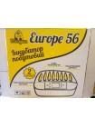 Инкубатор для яиц Теплуша Europe 56 автоматический