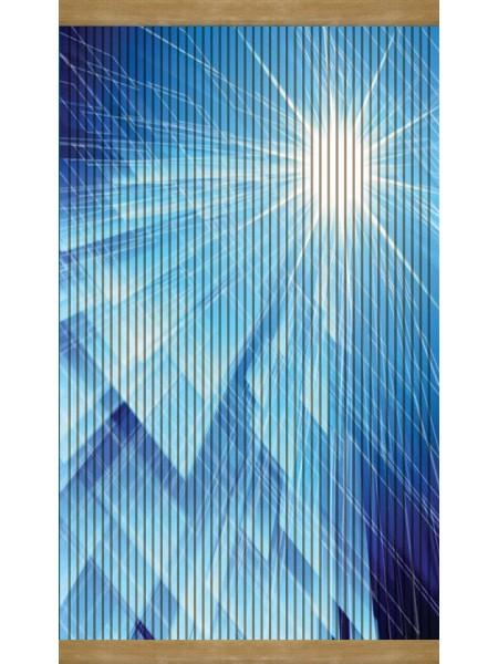 Картина обогреватель Sunup Путь звезды
