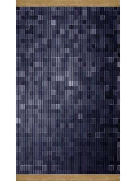 Декоративный настенный обогреватель Картина Цифровой Код