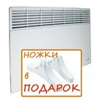 Электроконвектор Термия ЭВНА-1,0/230 С2 (мш)