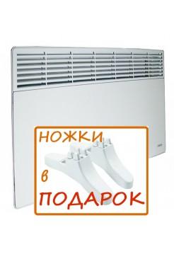 Электроконвектор Термия ЭВНА-1,0/230 С2 (мш) 1,0кВт настенный