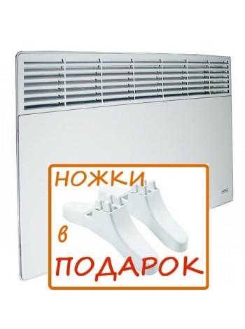 Конвектор электрический Термия ЭВНА-2,5/230 С2 (сш) 2,5кВт настенный