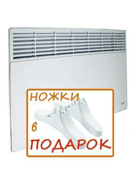 Электрический конвектор Термія ЭВНА-0,5/230 С2 (мш)