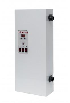Электрический котел STARVA 09, 9кВт 220/380В