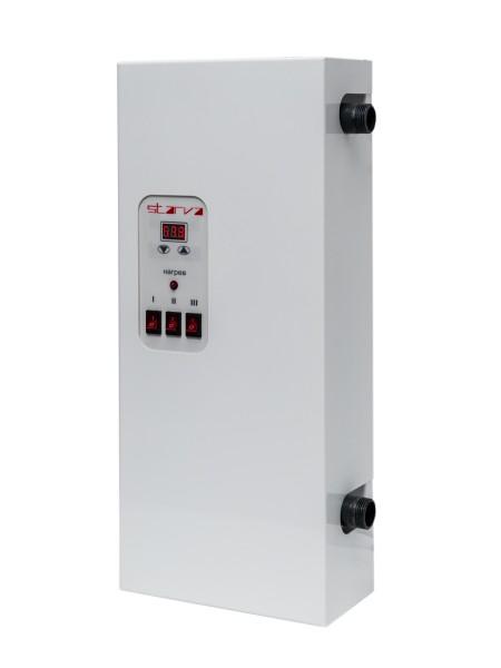 Электрический котел STARVA 03 3кВт 220/380В