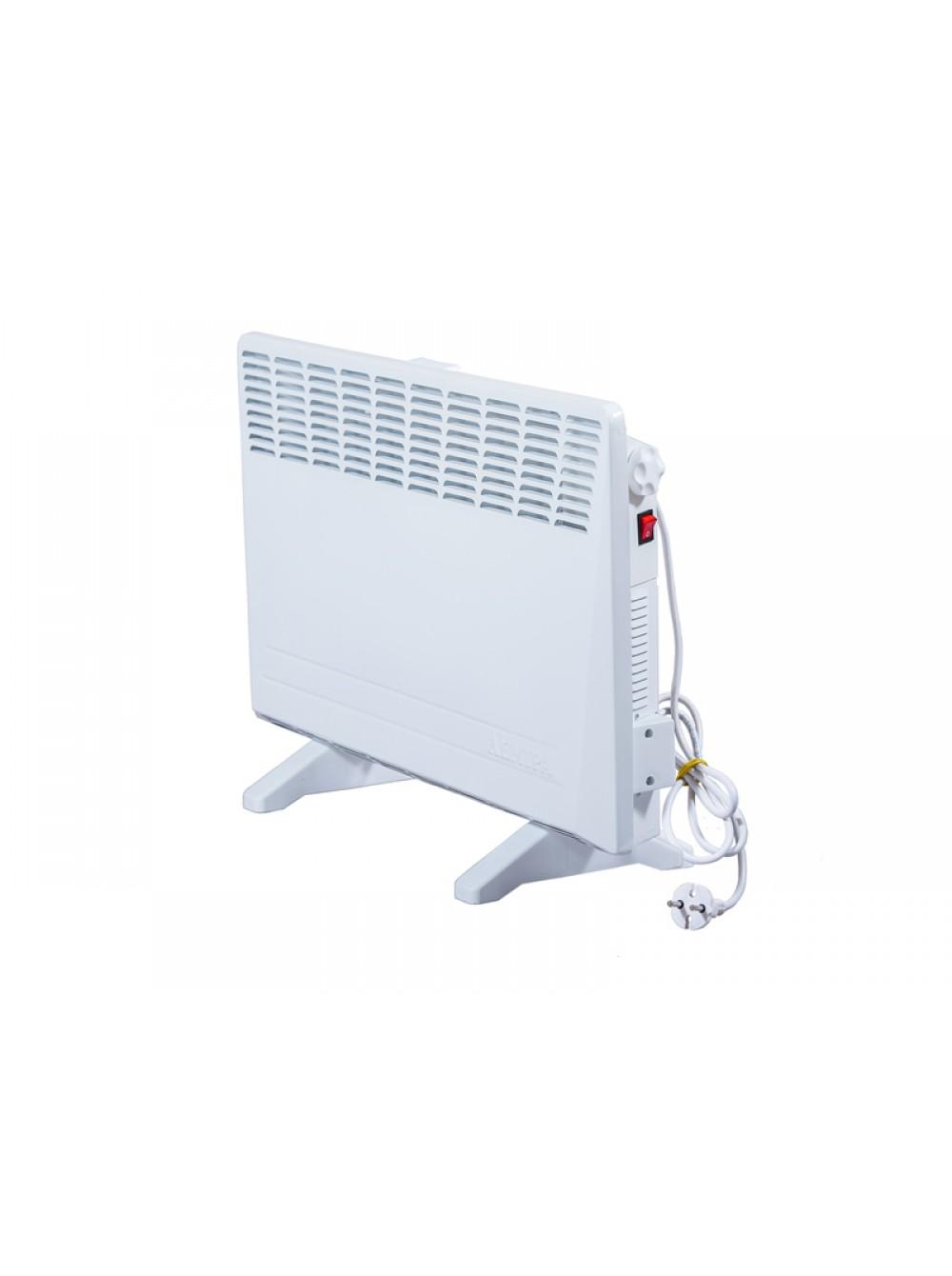 Влагозащищенные конвекторы ADAX серия VPS - Термомаркет