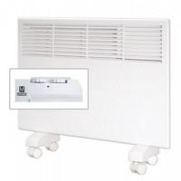 Электроконвектор Calore MT-2000SR