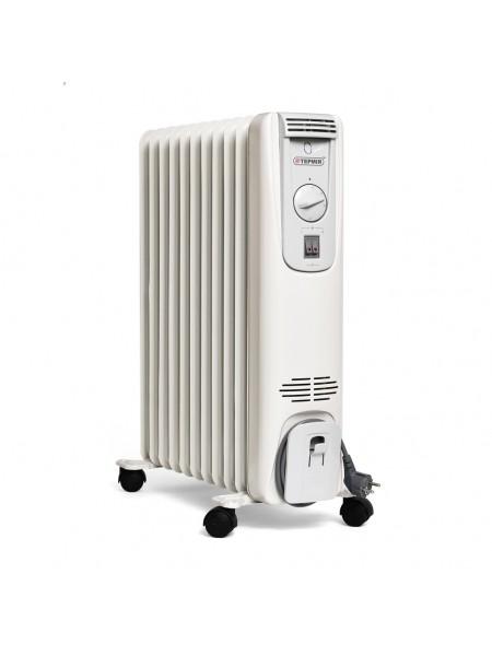 Масляный обогреватель Термія Н0920Т (2,0 кВт)