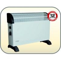 Электроконвектор Термия DL01 S Stand 750/1250/2000