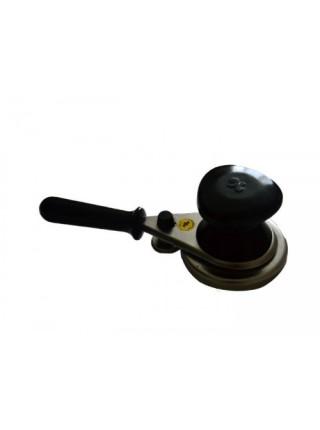 Закаточный ключ Кременчуг МЗП 1