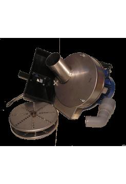 Электромотор ПАО Эликор-1 исполнение 6 (фрукты и овощи)