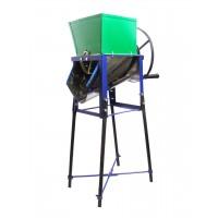 Коза-Нова Корнерезка ручная без двигателя, барабан нержавейка (64643000)