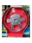 Зернодробилка, кормоизмельчитель Минск МКЭ-4000 (4 кВт, 240 кг/час) PROМАШ
