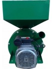 Зернодробилка Vegis Фермер Д-2 2,5 кВт (зерно + початки)