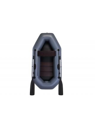 Надувная лодка Аква Мания А-210