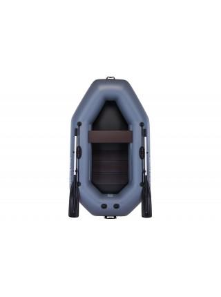 Надувная лодка Аква Мания А-220Т