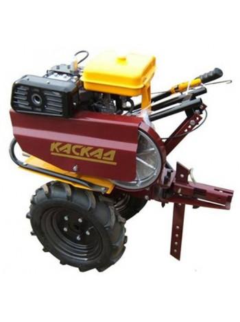 Мотоблок Каскад МБ 6 с двигателем ДМ66, ДМ68