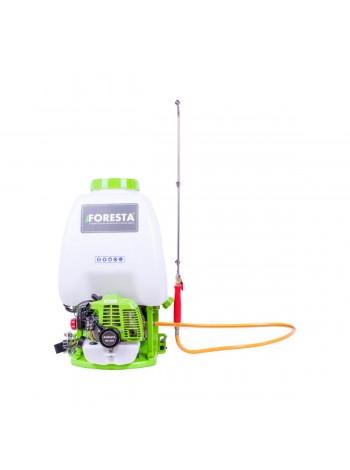 Мотоопрыскиватель Foresta GS-355 (72898000)