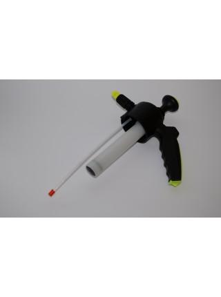 Ручной помповый опрыскиватель Forte ОР-1,5 LUX (59149)