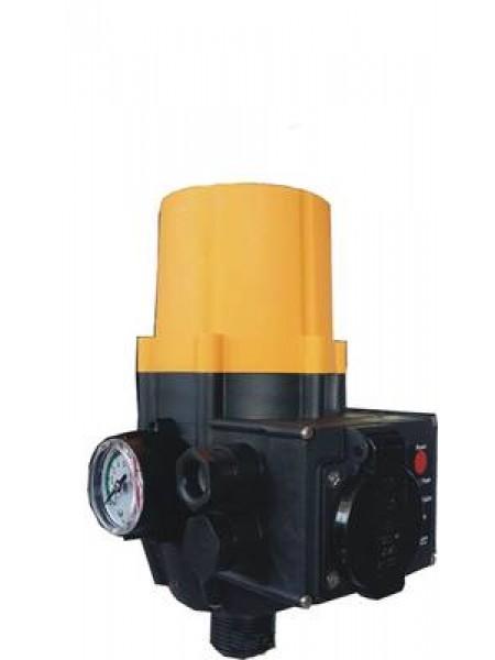 Контроллер давления Optima PC-13A