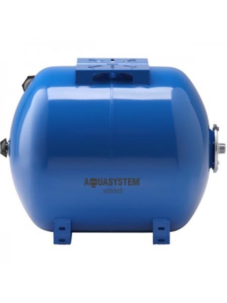 Бак для насосной станции Aquasystem VAO 24