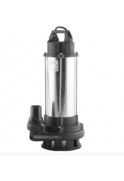Фекальный насос с измельчителем AquaTechnica VORT 3000