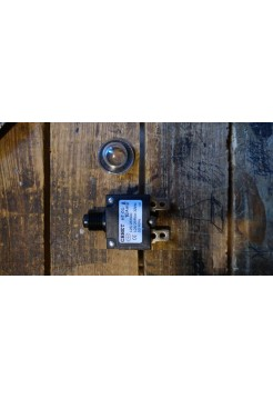 Термо-защита глубинного насоса Протектор 10А