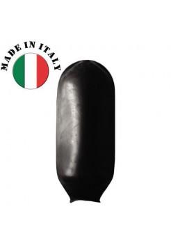 Мембрана для гидроаккумулятора 80-100л (80мм) (проходная) Италия