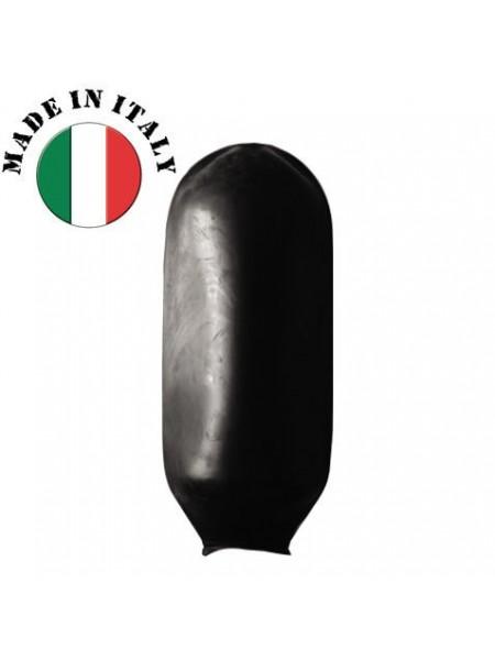 Мембрана для гидроаккумулятора 18-24л (80мм) Италия