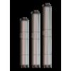 Скважинные центробежные электронасосы HELZ (серии БЦПП)