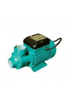 Поверхностный центробежный насос VOLKS pumpe QB60 0.37кВт