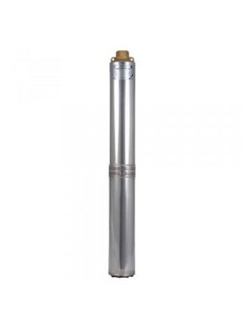 Погружной насос Водолей БЦПЭ 0,3-80У 1.0m3/h-2.0m3/h(max)