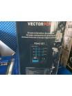 Насосная станция VECTOR PQ40 (WZ250)