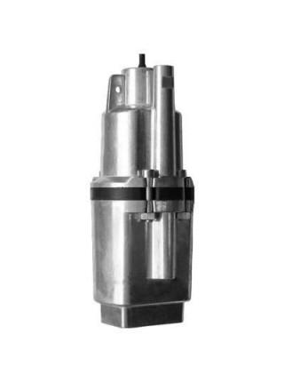 Вибрационный насос Дайвер 2 клапана