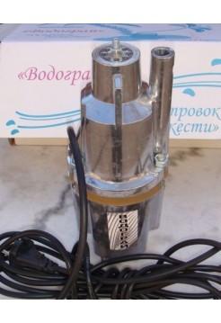 Электронасос бытовой вибрационный Водограй БВ 0.10-50 У1