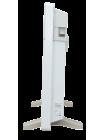 Электроконвекторы отопления Термия ЭВНА-2,5/230 С2 (мбш) 2,5кВт настенный влагозащищенный