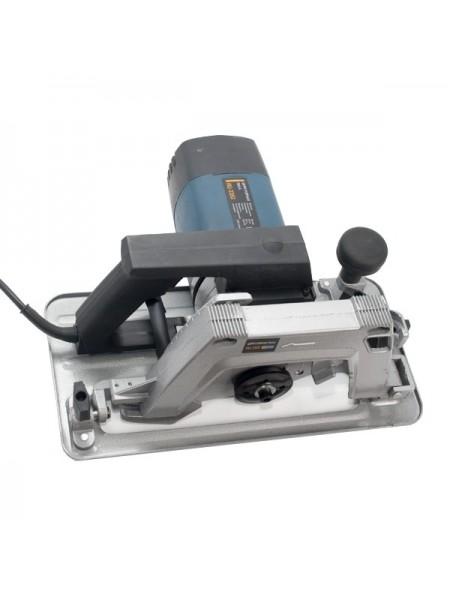 Пила циркулярная ИЖМАШ ИЦ -2450 (крепление к столу)