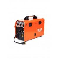 Сварочный Полуавтомат Плазма MIG-ММА-340  (дисплей)