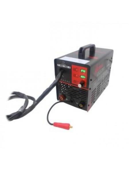 Сварочный полуавтомат инверторный Сталь MIG-240 (91126)