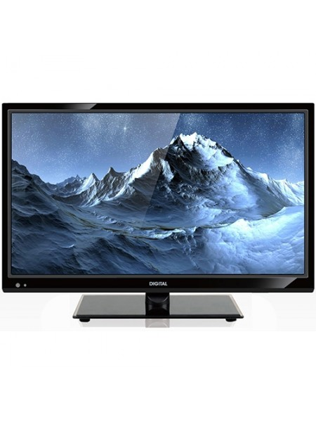 Телевизор Digital DLE 2425