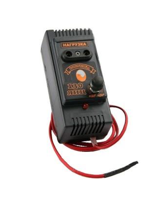 Терморегулятор для инкубатора Рябушка-130 плавнозатухающий