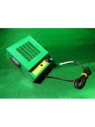 Терморегулятор бытовой ТБ-1500 для инкубатора