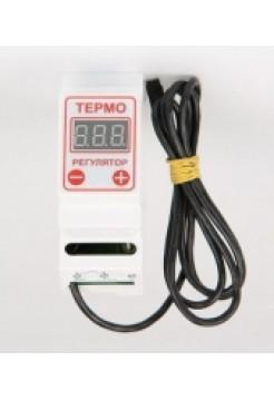 Терморегулятор цифровой ЦТРД-2 (-55...+125)