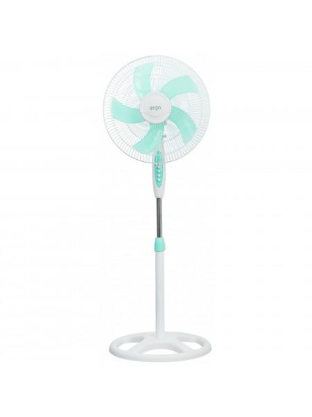 Вентилятор напольный ERGO FS 1671