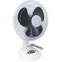 Вентилятор настольный GRUNHELM GFS-3011