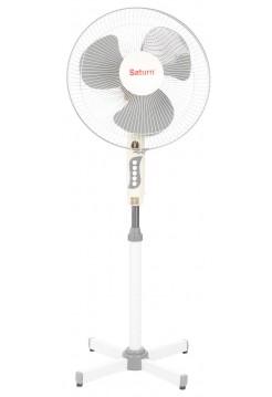Вентилятор Saturn ST-FN 8269