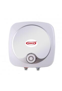Водонагреватель (бойлер) Nova Tec Compact Over NT-CO 15