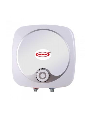 Водонагреватель (бойлер)  Nova Tec Compact Over NT-CO 10