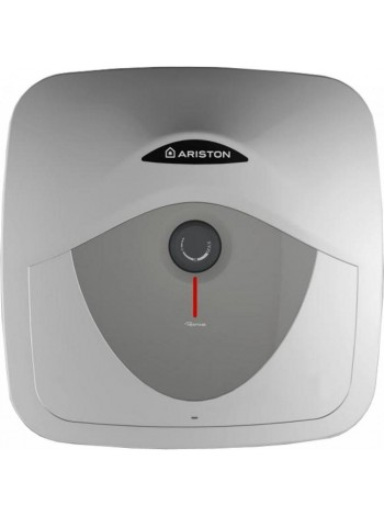 Водонагреватель (бойлер) Ariston ANDRIS RS 15 U/3