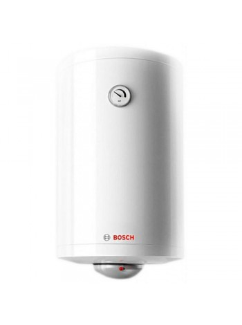 Водонагреватель (бойлер) Bosch Tronic 3000T ES 050-4 1600W BO M0X-CTWVB